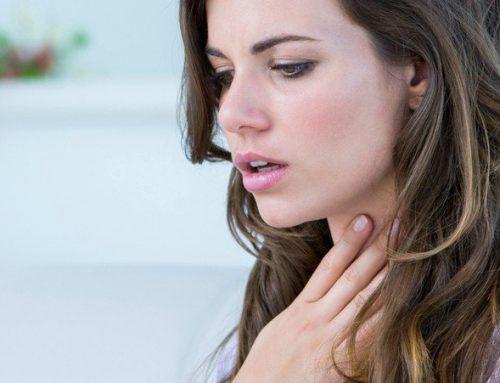 Asma bronchiale: le cause, i sintomi e le terapie farmacologiche