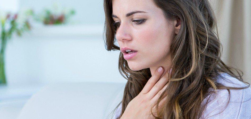 Centro-medico-Costabissara-diagnosi-asma-visita-pneumologica